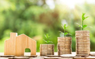 Trouver un prêt pour la rénovation de votre habitat : les offres de cette année